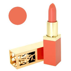 Помада для губ Yves Saint Laurent -  Rouge Pur Shine №06 Sandy Beige